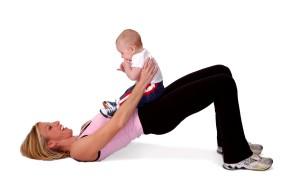 postnatal-exercise1